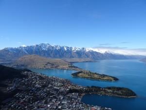 NZ Blog 4