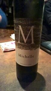 MichelleSake